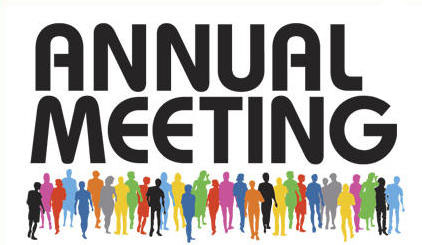 Annual Congregational Meeting