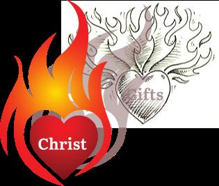 True Love (1 Corinthians 12:27-31)